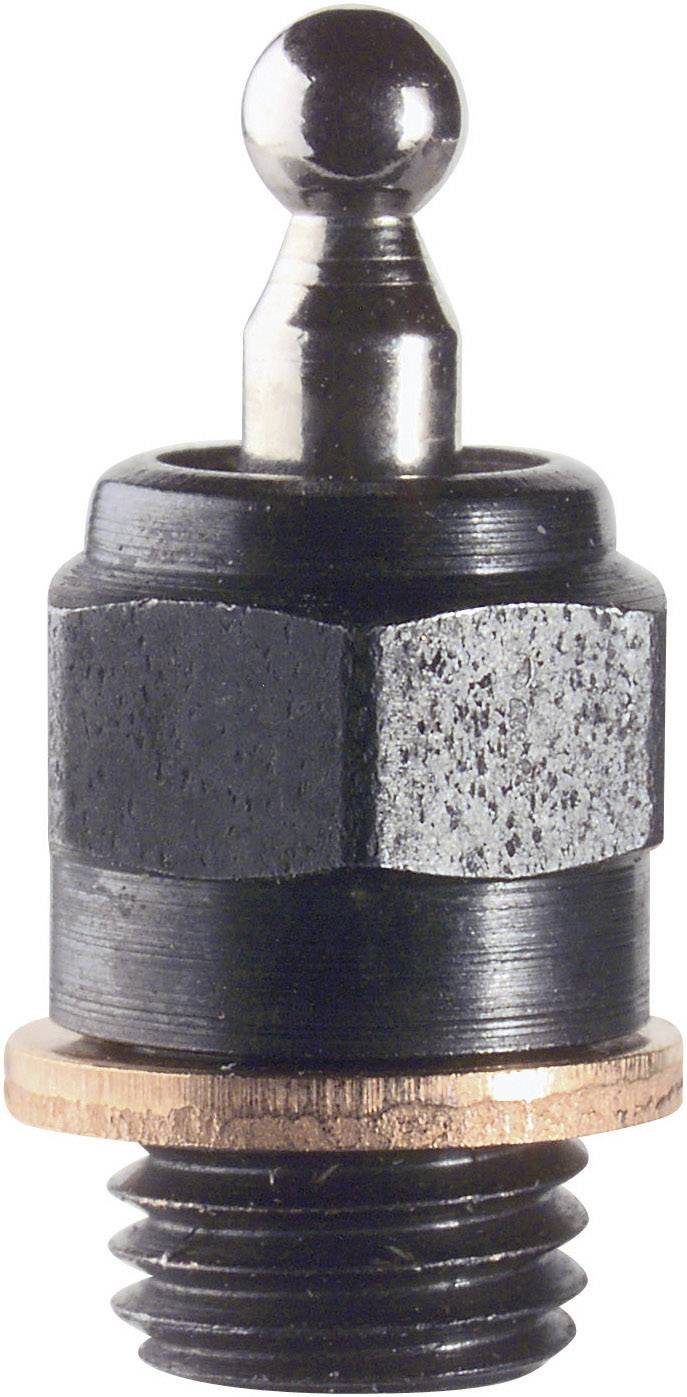 Žhavící svíčka extra teplá Rossi R1, krátká