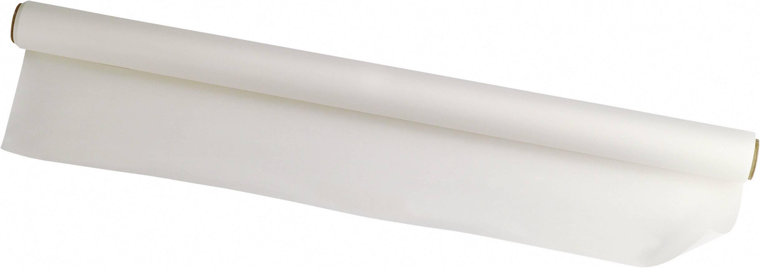 Žehlící potah Oratex, 2 x 0.6 m, bílá