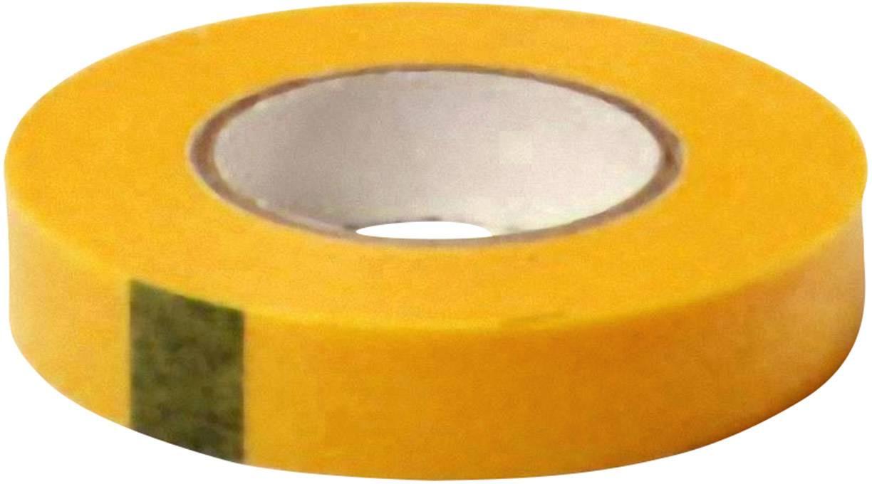 Airbrush maskovací páska náhradní Tamiya, 10 mm x 18 m
