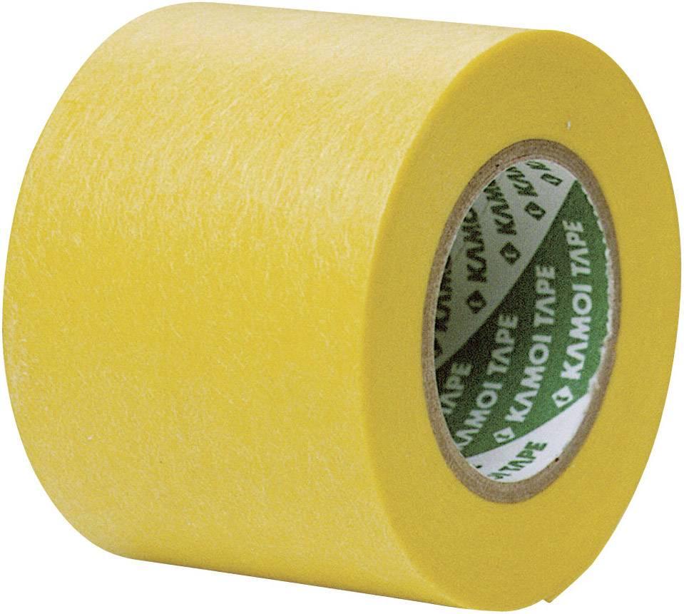 Airbrush maskovací páska náhradní Tamiya, 40 mm x 18 m