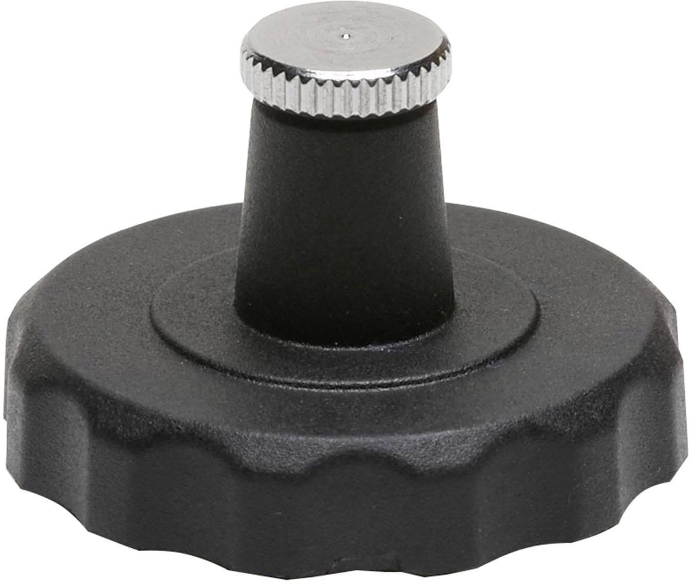 Airbrush regulační ventil Revell, M5x0,45