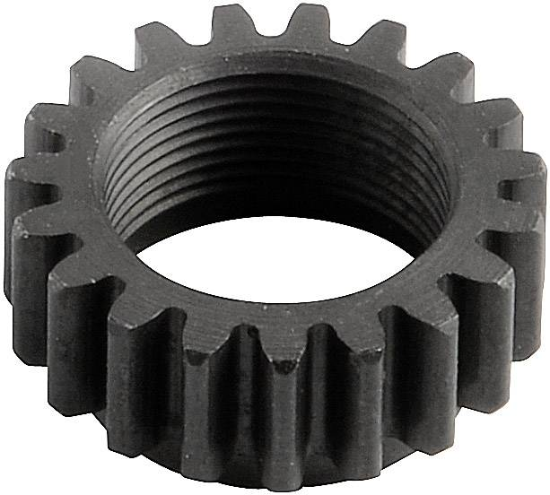 Ozubené kolo spojky 2-rychlostní Reely, 19 zubů, 1:8 (MV3191)