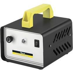 Kompresor pro nástřik barvy Revell Starter-Class 39136, 3 bar, 11 l/min, M5 x 0,45