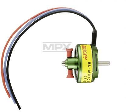 Elektromotor Brushless Robbe Roxxy BL Outrunner 2815, 1100 ot./min./V