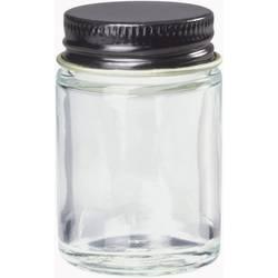 Míchací sklenice 20 ml Reely 22CC