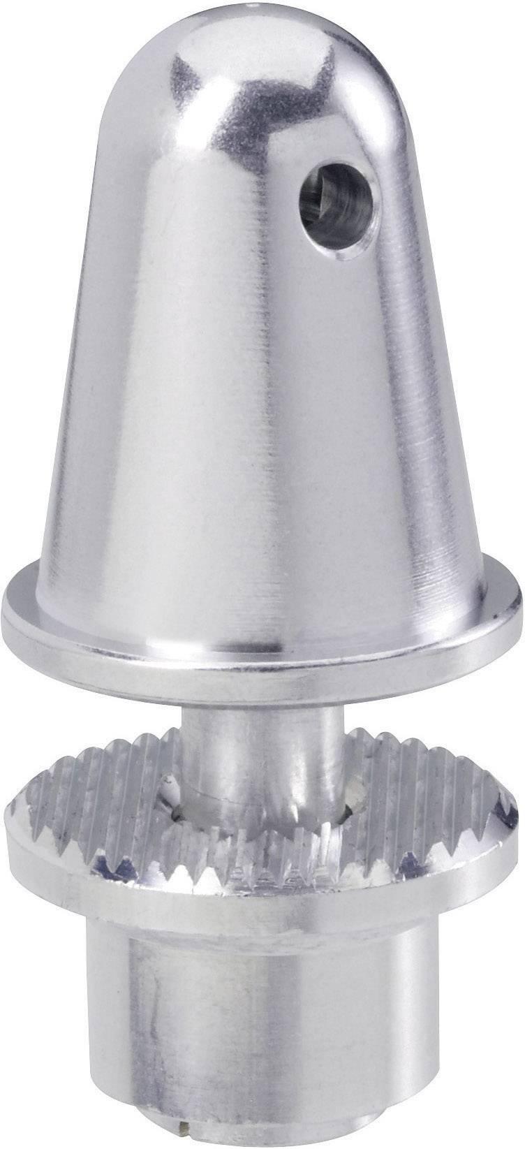Unašeč vrtule Reely, Ø 16 mm, 3 mm
