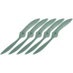 APC Propeller elektromotor vrtule 16 x 6 palec (40.6 x 15.2 cm) LP16060