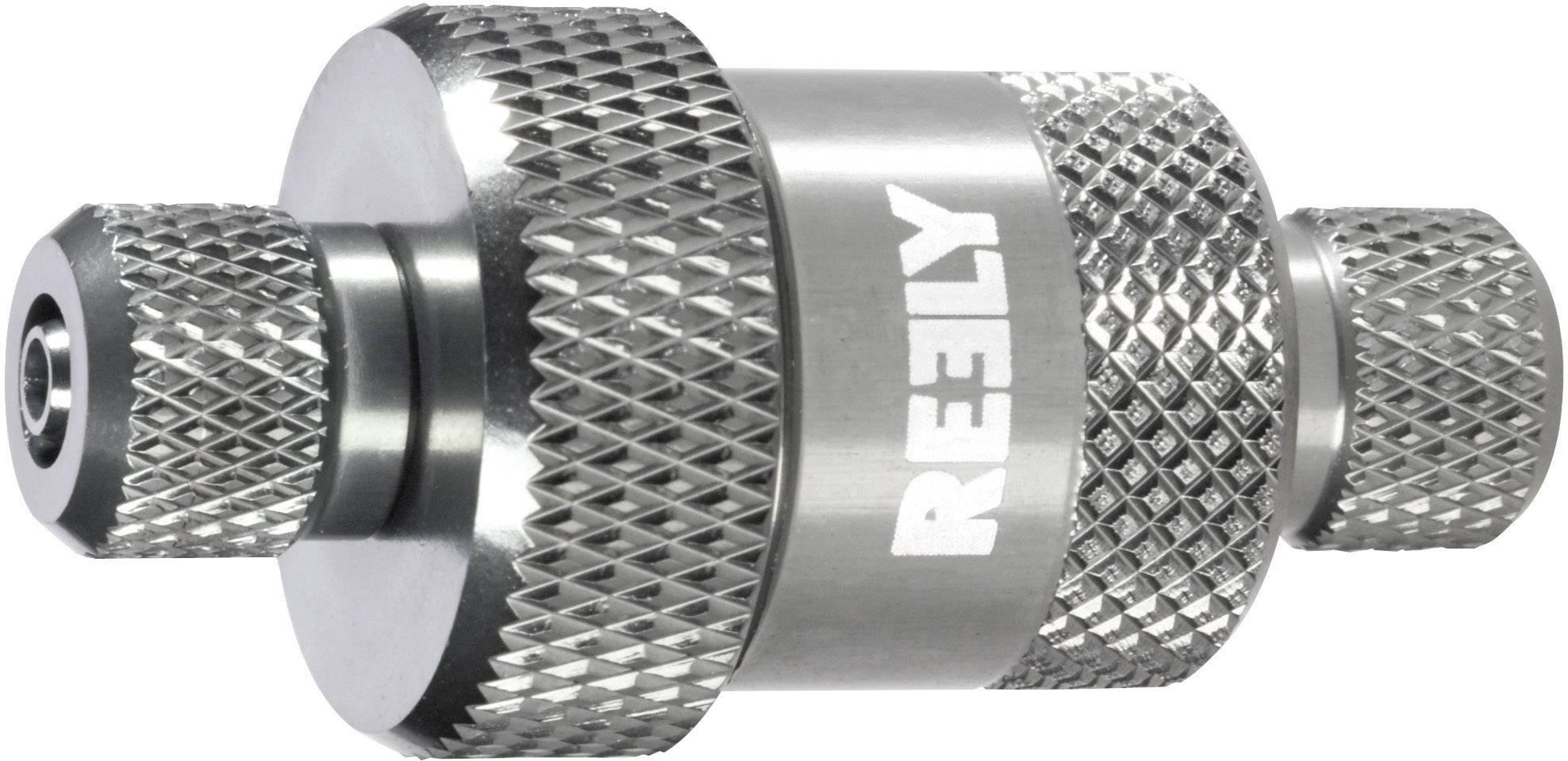 Vysokotlaký palivový filtr Reely
