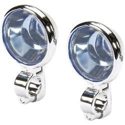 Přídavné přední lampy pro světelný třmen Carson, 1:14, 2 ks (907052)
