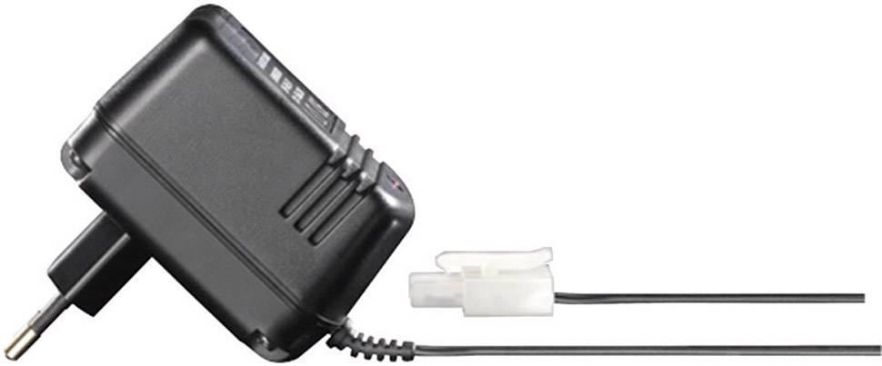 Modelářská nabíječka VOLTCRAFT MW9698GS 235698, 230 V, 120 mA
