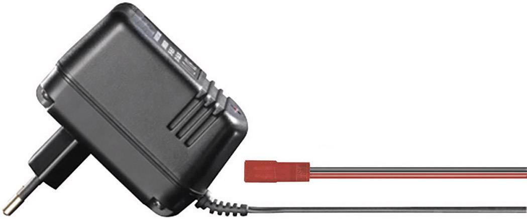 Modelárska nabíjačka VOLTCRAFT MW9698GS 235699, 120 mA