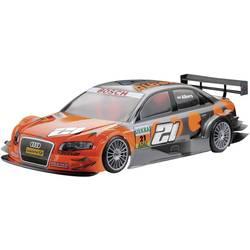 Karoséria Reely Audi A4 DTM 2008 237987 1:10, lakovaná a polepená