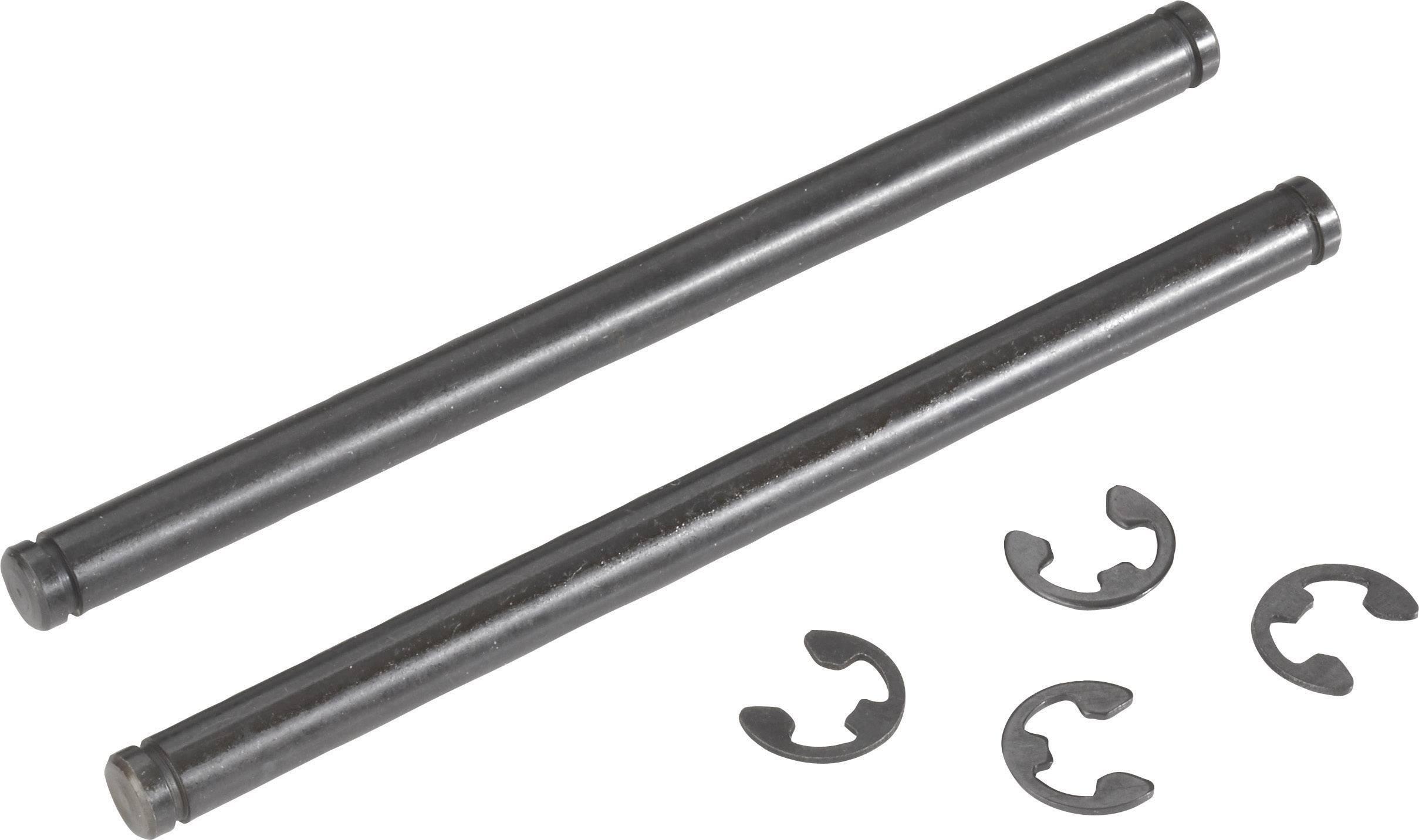 Čepy ramen horní Reely, 92 mm (112117)