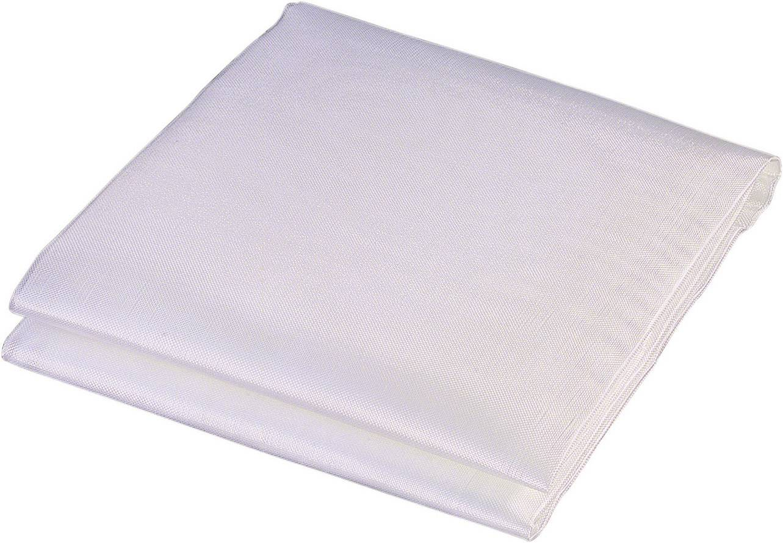Sklená tkanina TOOLCRAFT 886587, 1 m², 25 g