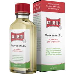 Universalol 21019, 50 ml