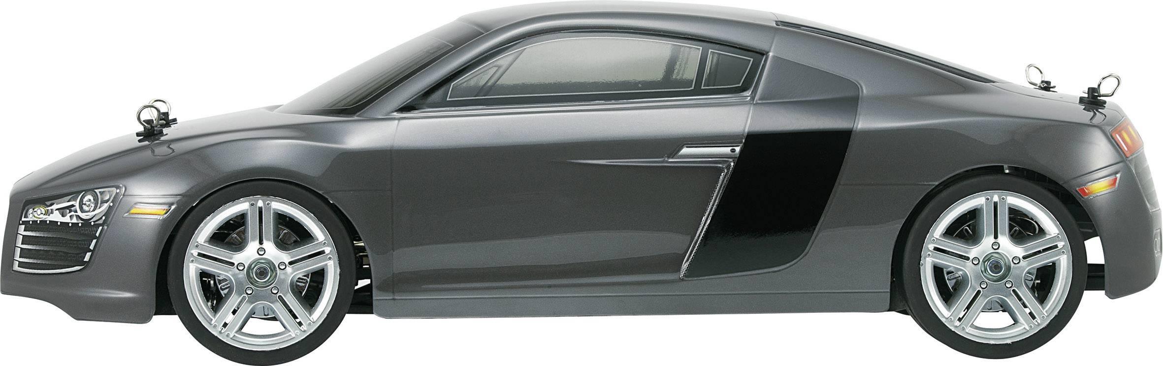 Karoséria Reely Audi R8 210113P2 1:10