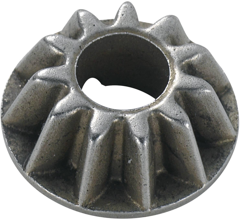 Ozubené kolo diferenciálu s 11 zuby, EL22821