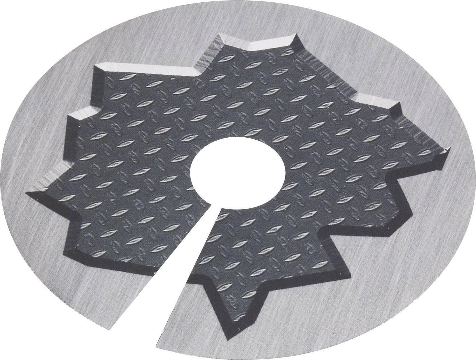 Dekorácie na disky kolies Reely DELV3704003, 1:10