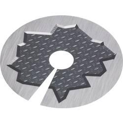 Dekorace disků kol Reely DELV3704003, 1:10
