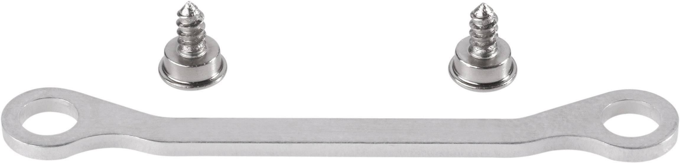 Spojovací táhlo pro servo saver EL30751
