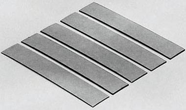 Samolepící proužek oboustranný Tamiya (50171), sada 2 ks