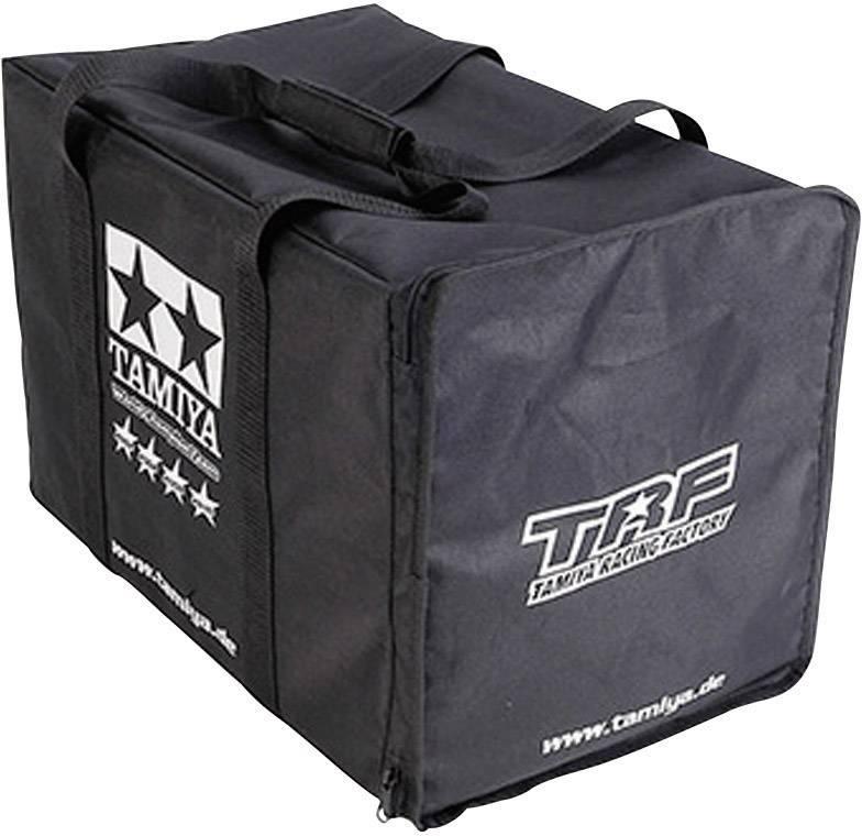 Přenosná taška Tamiya TRF