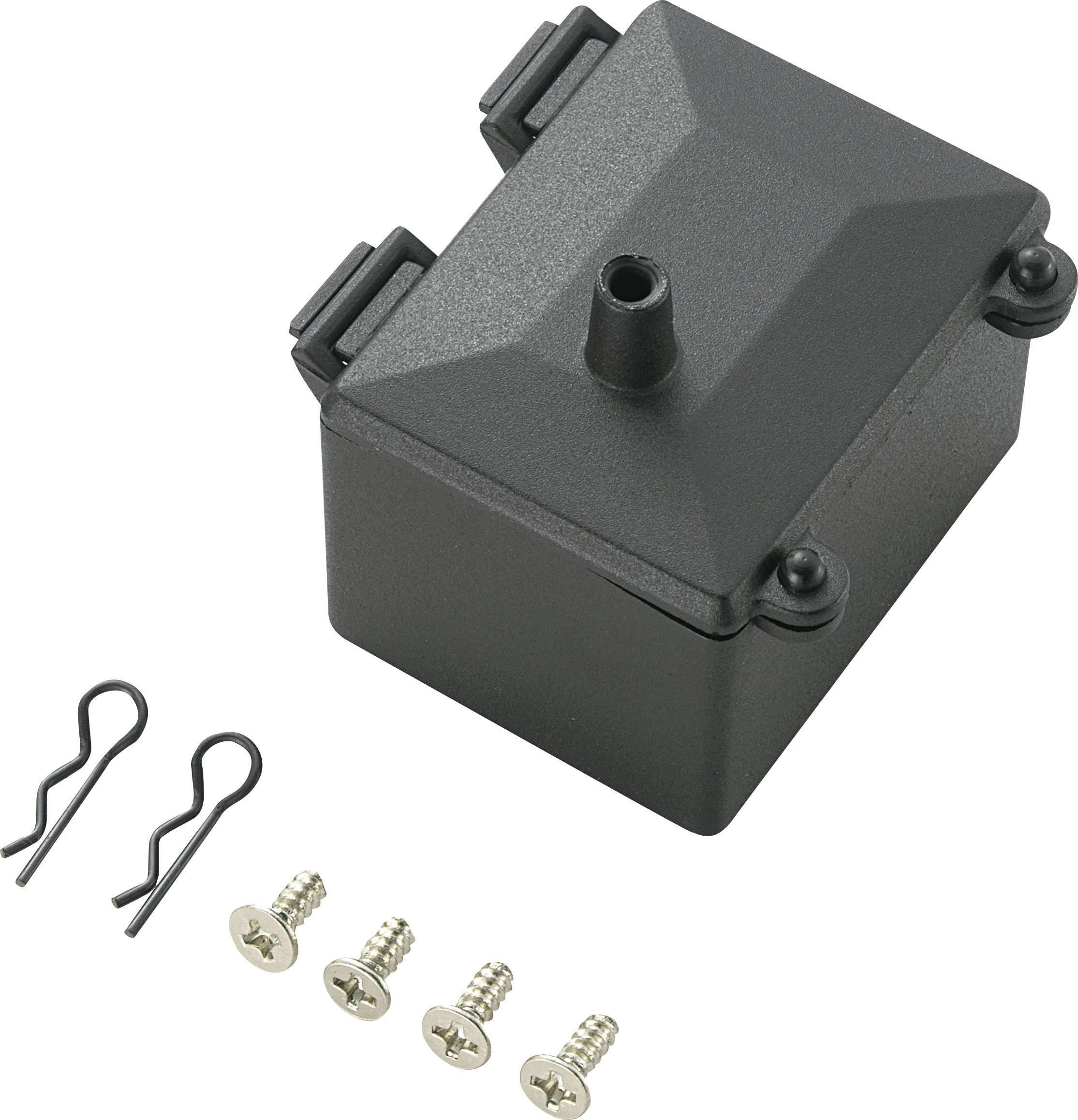 Krabička přijímače Reely (511667C)