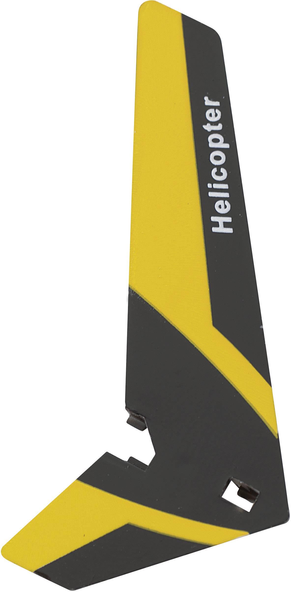 Směrovka Reely (BN 275106)