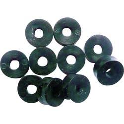Reely 10 zajišťovacích kroužků 8 x 2,9 x 3,5 mm