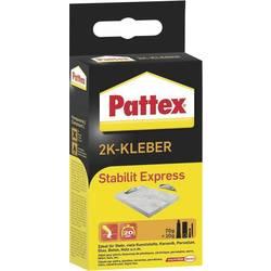 2-složkové lepidlo Stabilit Express, 80 g