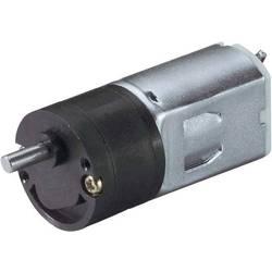 Stejnosměrný elektromotor převodový Igarashi 12.0 V/DC 0.15 A 250 N mm 20 ot./min Průměr hřídele: 3.0 mm