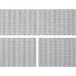 Rozměry:(d x š) 200 mm x 105 mm