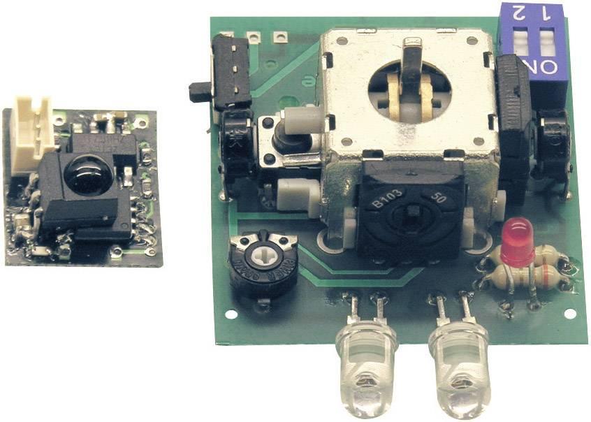 Mikro motory