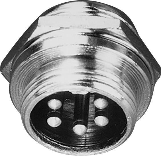 Mikrofónna zásuvka Albrecht NC-517 5362