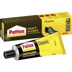 Kontaktní lepidlo Pattex, 50 g, tepelně odolné