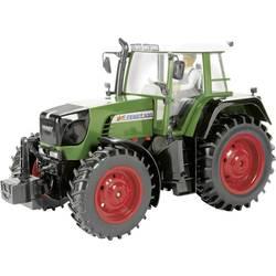 RC model poľnohospodárske vozidlo Carson Modellsport Fendt 930 Vario TMS 500907171, 1:14