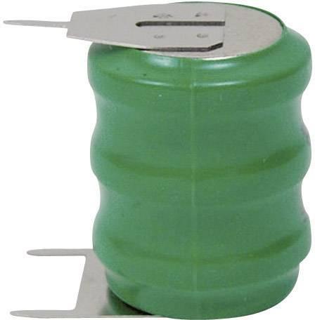 NiMH knoflíkový článek Emmerich 3,6 V 60 H, SLF