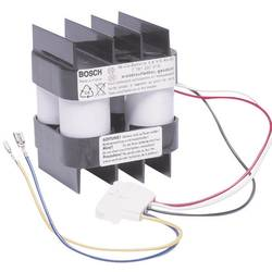 Akumulátor do ruční svítilny Bosch Náhrada za originální akumulátor HSE5EX 4.8 V 5000 mAh