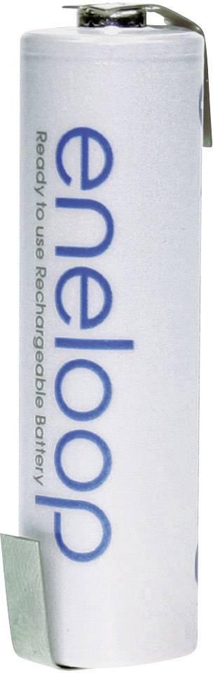 Špeciálny akumulátor Panasonic eneloop ZLF, mignon (AA), NiMH, 1.2 V, 1900 mAh