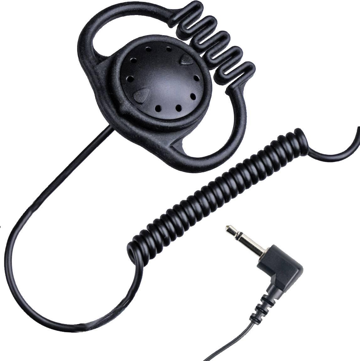 Dynamické sluchátko EP-300