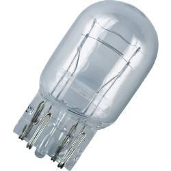 Autožárovka Osram, 4008321090713, 12 V, W21/5W, W3x16q