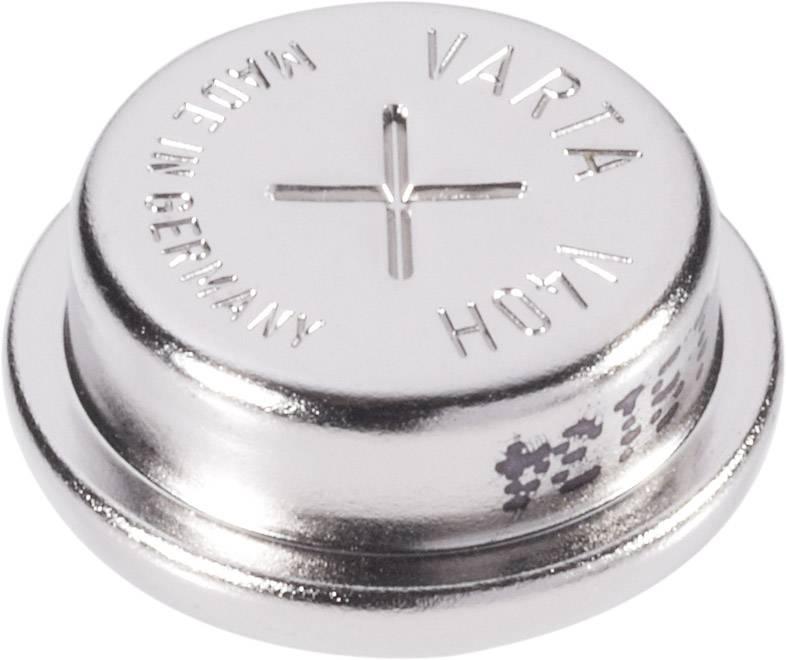 Knoflíkový akumulátor NiMH Varta V40H, 40 mAh, 1,2 V