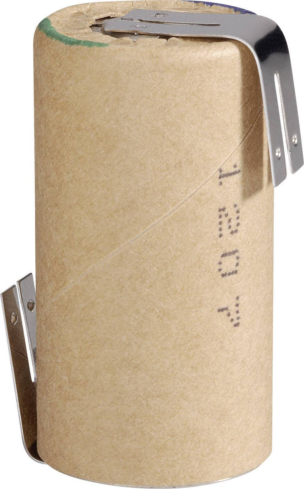 Špeciálny akumulátor Panasonic HHR30SCP/PP-LF, Sub-C, NiMH, 1.2 V, 3000 mAh