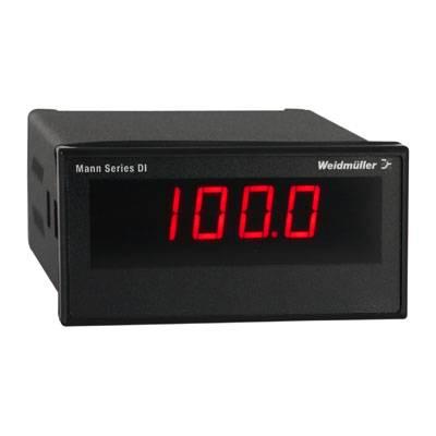 Weidmüller DI350 4-20MA/0-100.0 7940010185