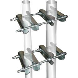 Držák stožáru A.S. SAT 46200 Vhodný pro Ø stožáru (max.): 60 mm