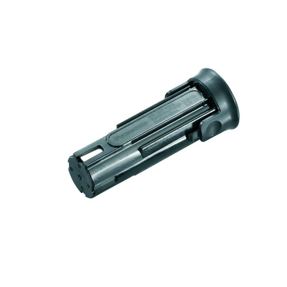 Náhradní akumulátor pro elektrické nářadí, Weidmüller AKKU DMS 3 9007450000