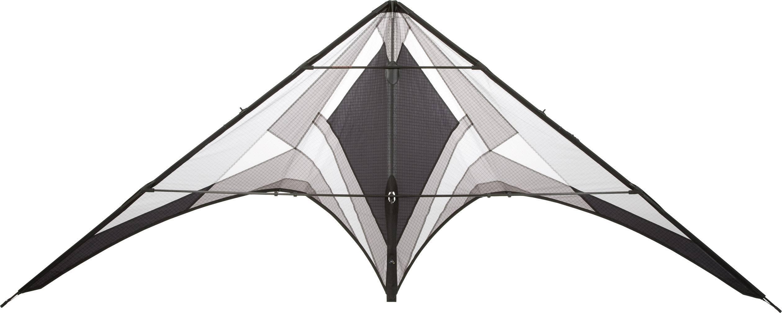Športový šarkan HQ Infinity 117366, rozpätie 2460 mm