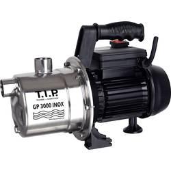 Zahradní čerpadlo T.I.P. GP 3000 Inox 30111, 2950 l/h, 42 m, 550 W