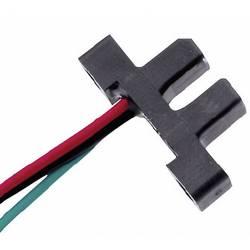 Vidlicový snímač ZF VN101503 3.8 - 24 V/DC Polyester, zesílený skelnými vlákny