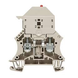 Weidmüller WSI 6/LD 60-150V DC/AC, 1012300000, 50 ks